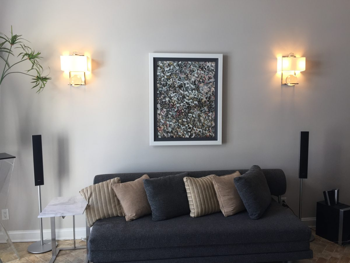 Electrician in Lakewood
